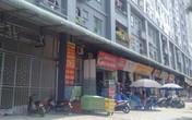 """Sau thông tin Hà Nội xin hạ chuẩn phòng cháy: Người mua mặt nạ, kẻ """"gạ"""" bán nhà"""