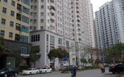 Hà Nội công bố 29 chung cư vi phạm PCCC