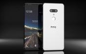 5 smartphone đáng chờ đợi ra mắt dịp giữa năm