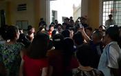 Hà Nội: BVĐK Hà Đông nói gì về vụ bệnh nhân tử vong sau khi mổ xương tay?