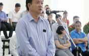 Chưa có kết quả cụ thể việc thu hồi tài sản bị án Đinh La Thăng