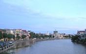 Hải Phòng chỉnh trang sông Tam Bạc thành đại lộ trên sông