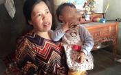 Nghệ An: Nỗi lòng của người phụ nữ trở về quê nhà sau 17 năm mất tích