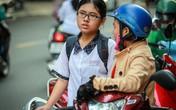 Phụ huynh Sài Gòn cùng học sinh chạy đua vào lớp 10 công lập