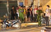 Gia cảnh ít biết của Tài Mụn - kẻ đã đâm chết 2 hiệp sĩ Sài Gòn, làm 3 người khác nguy kịch