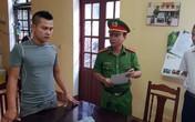 Thông tin mới nhất vụ 2 bố con bị sát hại cùng lúc tại Hưng Yên