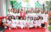 Excellence Spa Hạ Long – Ấn tượng ngày khai trương