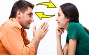 10 thủ thuật để chinh phục người khác dễ dàng
