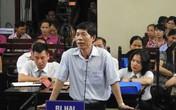 Xét xử BS Hoàng Công Lương: Các nhân chứng nói gì về clip luật sư bất ngờ công bố?