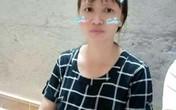 Hải Dương: Thực hư sản phụ đi khám thai ở bệnh viện bị người lạ đánh thuốc mê vào bắp ngô rồi bắt cóc
