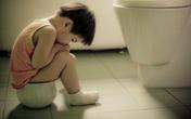 Hà Nội: Bé trai 11 tháng sốc, co giật vì uống thực phẩm chức năng oresol trị tiêu chảy