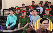 Công bố lời khai của nguyên giám đốc BVĐK tỉnh Hoà Bình Trương Quý Dương