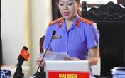 Viện Kiểm sát nhận định ra sao về tình tiết giảm nhẹ cho BS Hoàng Công Lương?