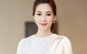 Hoa hậu Đặng Thu Thảo và loạt sao Việt bị tấn công trang cá nhân