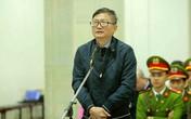 Có gì mới trong phiên phúc thẩm vụ Trịnh Xuân Thanh và em trai ông Đinh La Thăng?