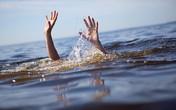 Hà Nội: Rùng mình phát hiện thi thể đôi nam nữ dưới hồ Đồng Đò