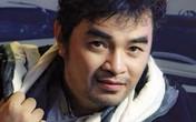 Ca sĩ Phạm Văn Giáp: Chỉ gia đình mới theo mình đến hết cuộc đời