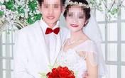 Mẹ cô dâu 13 tuổi ở Sóc Trăng: 'Gả con sớm là quyền của tôi'