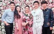 """Em trai Phạm Băng Băng công khai gọi Lý Thần là """"anh rể"""", dân mạng hào hứng ngày kết hôn sắp đến gần"""