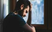 Người chồng hối hận vì phản ứng của mình khi bắt quả tang vợ ngoại tình