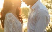 Yến Trang và bạn trai 6 múi sẽ tổ chức đám cưới vào ngày 12/6?