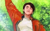 Sơn Tùng M-TP sẽ đóng phim thanh xuân của đạo diễn Nguyễn Quang Dũng