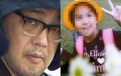Câu trả lời của nghi phạm khiến gia đình bé Nhật Linh tức giận trong phiên tòa ngày 14/6