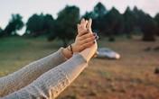 """Phụ nữ sau ly hôn như """"cá vượt vũ môn"""" (5): Như được hồi sinh kể từ ngày sống cuộc đời tự chủ"""