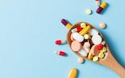 Những lầm tưởng phổ biến về tiêu chảy do kháng sinh và cách điều trị