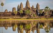 1 triệu vé Vietjet giờ vàng, chào đường bay mới đến Osaka và Siem Reap