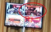 Nghệ An: Yêu cầu lãnh đạo huyện báo cáo việc bỏ về hết trong cuộc họp trực tuyến