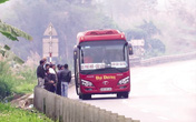 Ẩn họa tai nạn giao thông trên cao tốc dài nhất Việt Nam