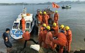 Đảo Cô Tô: Vẫn còn hơn 2 nghìn hộ chưa có điện sau sự cố sét đánh