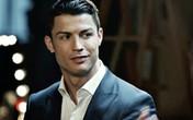 Không phải bóng đá, đây mới là nguồn thu chính của Cristiano Ronaldo