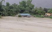 Hàng chục người chết, mất tích vì mưa lũ