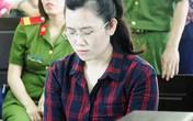 Nghệ An: Tiếp tục xét xử nữ nhân viên ngân hàng chiếm đoạt hơn 50 tỷ đồng