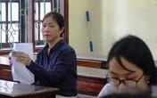 Kỳ thi THPT Quốc gia 2018: Thí sinh đi thi bị nhầm là... giám thị