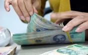 Chính sách tiền lương, BHXH mới có hiệu lực từ tháng 1/7