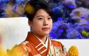 Công chúa Nhật Bản Ayako tuyên bố kết hôn với nhân viên vận tải biển