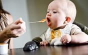 Nguyên nhân làm suy giảm hệ miễn dịch ở trẻ