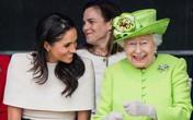Sự khác biệt trong cách đối xử của Nữ hoàng với Kate và Meghan