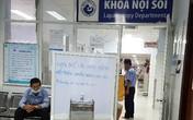 Tin mới nhất ổ bệnh cúm đầu tiên tại BV Từ Dũ khiến hàng chục người mắc, hơn 80 người phải cách ly