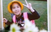 Tin mới nhất về phiên tòa xét xử công khai vụ bé gái người Việt bị sát hại tại Nhật