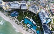 """Nghỉ dưỡng ở resort sang trọng nhất Phú Quốc với giá cực """"hot"""""""