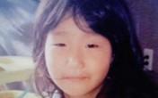 Trước Nhật Linh, nước Nhật đã từng sục sôi phẫn nộ vì vụ án bé gái 6 tuổi bị bắt cóc và giết hại dã man