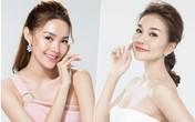 """The Face  2018: Nhà sản xuất dùng Minh Hằng chỉ để """"câu view""""?"""
