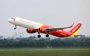 Vừa bay giá rẻ vừa được hoàn tiền đến 500.000 đồng khi thanh toán vé Vietjet bằng thẻ tín dụng Shinhan