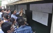 Hà Nội: Áp dụng hình thức xét tuyển vào lớp 10 trường THPT ngoài công lập