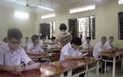 Đề thi học sinh giỏi quốc gia môn Văn: Những thử thách đối với thí sinh có thể nằm ngoài văn chương