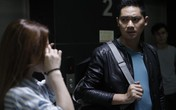 """Thực hư chuyện Minh Luân """"lót tay"""" 1,5 tỷ đồng để giành vai diễn của đàn em"""